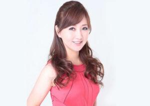 代表取締役 柳田 依璃